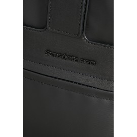 Samsonite Ator Zaino Porta Pc Nero I3209007 109750-1041