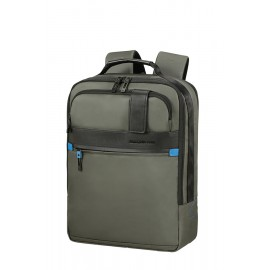 Samsonite Ator Zaino Porta Pc Forest Green 109750-1339 I3224007