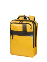 Samsonite Ator Zaino Porta Pc Giallo I3206007 1097..