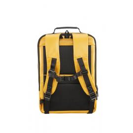 Samsonite Ator Zaino Porta Pc Giallo I3206007 109750-1924