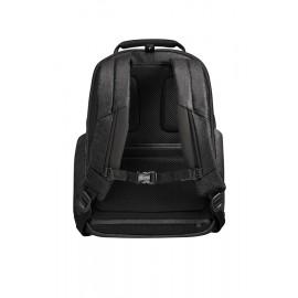 Samsonite Cityvibe 2.0 Zaino Porta Pc Jet Black CM709005 115514/1465