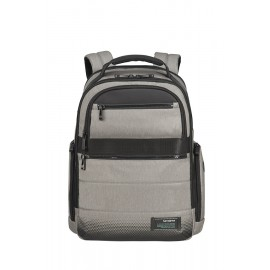 Samsonite Cityvibe 2.0 Zaino Porta Pc Ash Grey CM708005 115514-2440