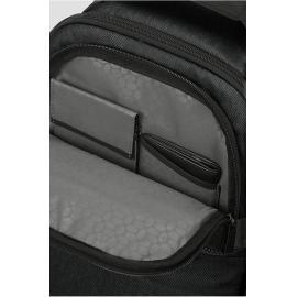 Samsonite Cityvibe 2.0 Zaino Porta Pc S Jet Black 115517-1465 CM709008
