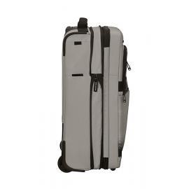 Samsonite Cityvibe 2.0 Cartella Porta Pc Con Ruote 55Cm Ash Grey 115518-2440 CM708009