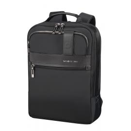Samsonite Atar Zaino Porta Pc Nero 115937-1041 82N09002