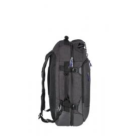Samsonite Ziproll Borsone 55Cm Shadow Blue 116879-1791 CO621003