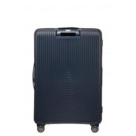 Samsonite Hi-Fi Trolley GRANDE Espandibile (4 Ruote) 75Cm Dark Blue 132802-1247 KD801003