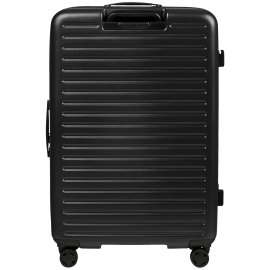 Samsonite Stackd Trolley 4 Ruote 75Cm Nero 134640-1041
