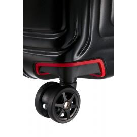 Samsonite Neopulse Spinner (4 Ruote) 55Cm Matte Black