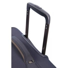 Samsonite Uplite Upright (2 Ruote) 55Cm Blu