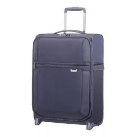 Samsonite Uplite Upright (2 Ruote) 55Cm Blu 74756-1090 99D01003