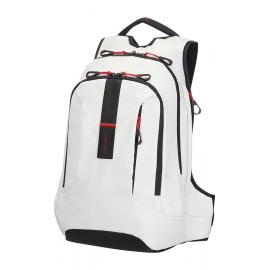 Samsonite Paradiver Light Zaino Porta Pc L White 74775-1908 01N05003