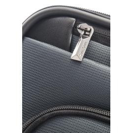 Samsonite Xbr Cartella Porta Pc Con Ruote Grey/black