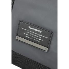 Samsonite, openroad zaino porta pc eclipse grey 77707-2957 24N28002