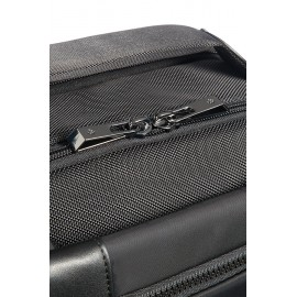 Samsonite, openroad zaino porta pc jet black 77709-1465 24N28002