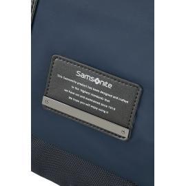 Samsonite Openroad Zaino Porta Pc Space Blue