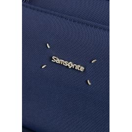 Samsonite Lady Tech Cartella Dark Blue