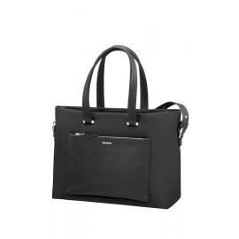 Samsonite Zalia Shopping Bag Nero 91783-1041 85D09008