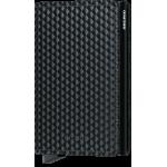 Secrid Slimwallet Cubic Black