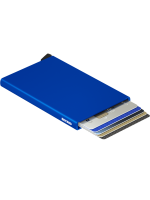 Secrid Cardprotector Blue C-BLUE