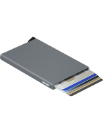 Secrid Cardprotector Titanium Color