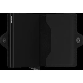 Secrid, twinwallet matte black TM-BLACK