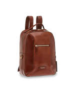 The Bridge Backpack Marrone/oro 06531901.14