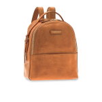 The Bridge Zaino Cognac/oro