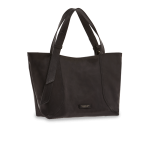 The Bridge Shopper Nero/oro 0415284N
