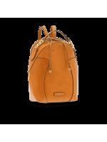 The Bridge Backpack Giallo/oro 04312901
