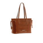 The Bridge Shopper Marrone
