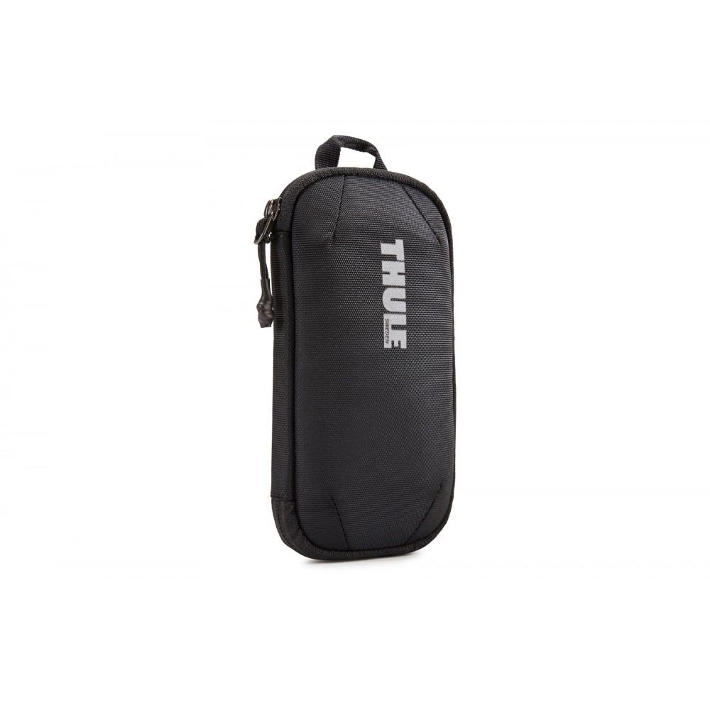 Thule Subterra Powershuttle Mini Black 3204137