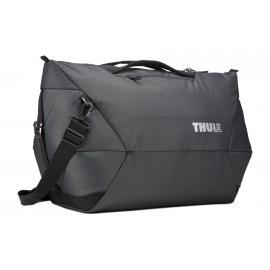 Thule Subterra Duffel 45L Dark Shadow 3203516