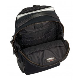 Tumi Zaino Webster Black 100956-1041 066023D
