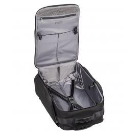 Tumi Zaino Con Ruote Black Contrast 02228773BC  103837-7230