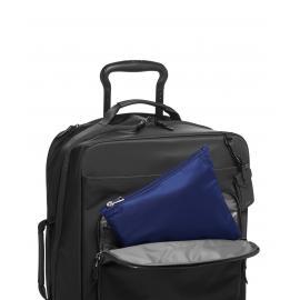 Tumi Zaino Da Viaggio Just In Case® Ultramarine 0196386ULM 110040-0658