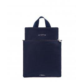 Tumi Backpack Just in case Indigo 110040/1438