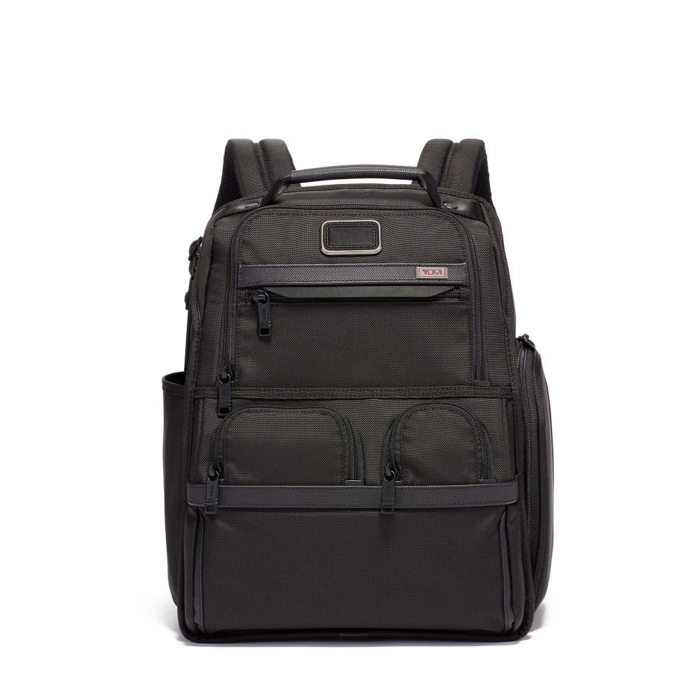Tumi Zaino Compatto Portacomputer Brief Pack® 117297-1041 02603173D3