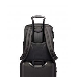 Tumi Zaino Sottile Portacomputer Brief Pack® 117298-1041 02603177D3