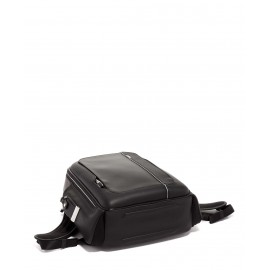 Tumi Zaino Larson In Pelle Black 095503011DL3 117335-1041