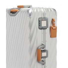 Tumi Valigia da viaggi extra lunghi 19 DEGREE ALUMINUM  Silver 124852-6908 036869TXS2