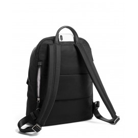 Tumi Zaino Hartford Black/silver 125049-1077 0196301DS
