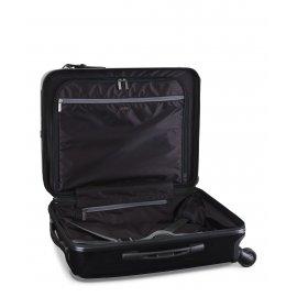 Bagaglio a mano con tasca Tumi nero 022804167D4E