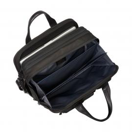 Tumi valigetta espandibile per computer portatile TUMI T-Pass®