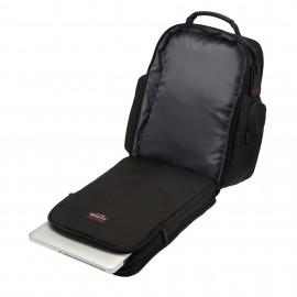 Tumi Brief Pack® Business Class Tumi T-Pass® Noir