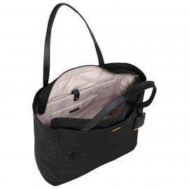 Tumi borsa media, resistente ed elegante utilizzabile per un uso quotidiano/lavorativo 494766D
