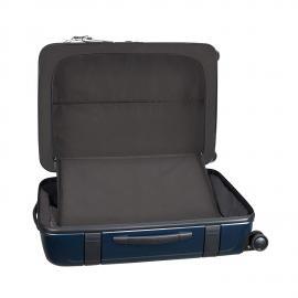 tumi tlx valigia media 0226064NVY