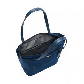 Tumi borsa piccola, resistente ed elegante utilizzabile per un uso quotidiano/lavorativo