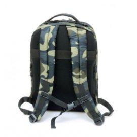 Zaino Black Sheep Spalding&Bros Camouflage 309090F233
