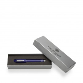 Spalding&Bros SHORT CLASSIC ROLLER 170131U706